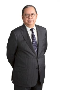 HKTDC Chairman Dr Peter K N Lam said the Council is launching a business promotion comprising G2G and B2B promotional events and business-matching activities to create business opportunities for Hong Kong technology enterprises.