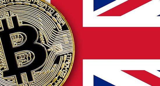 phpTrader、イギリス・ロンドンへの利益創出プラットフォームの移転を確認