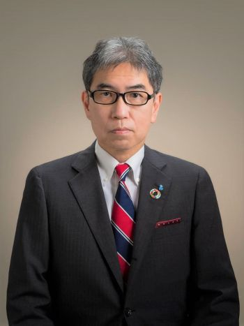 SDK and SDMC Nominate H. Takahashi as New President and CEO