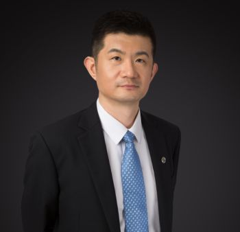 Southern Asset Management's Li Haipeng Sees Promising Future for Bond Index Funds