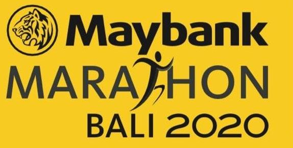 Maybank Marathon Raises the Bar in Bali 2020