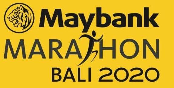 MaybankBali574.jpg