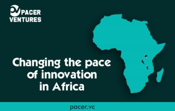 Pacer Ventures partners Founder Institute, launches $3M fund for early-stage African startups