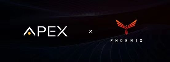 APEX Network and Red Pulse Phoenix to Merge and Develop Horizon DeFi Platform