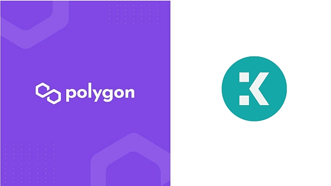 Kine Protocol to Integrate with Polygon Network to Provide High-speed, Dependable Derivatives Trading
