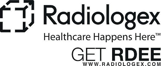 Radiologex Partners with Trusona to Bolster User Auth Security for Innovative Healthcare Industry Software