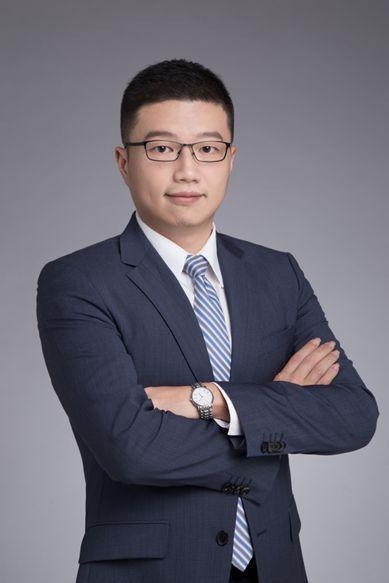 Jicheng Lyu: The Philanthropic Prophet