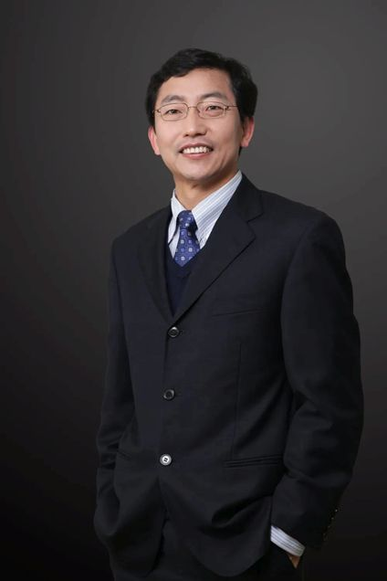 Mr. Shi Bo, Southern Asset Management: Creating Long-term Value with Diligence and Professionalism