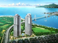 Ascott Extends Footprint to Danang, Vietnam's Fourth Largest City