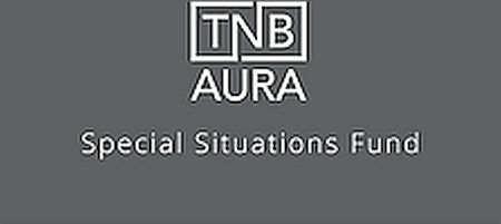 TNB Aura launches Special Situations Fund, backing tech startups with US$2M each