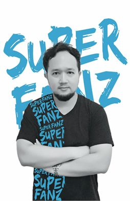 Superfanz Closes 7-figure Seed Round to Solve Creators' Pain Points