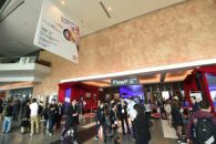 FILMART Closes With Record Of 7,100+ Visitors