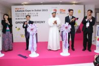 Successful Conclusion Of Lifestyle Expo In Dubai