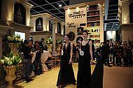 HKTDC International Diamond, Gem & Pearl Show Opens