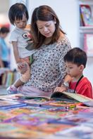 Asian Festival of Children's Content returns for seventh edition