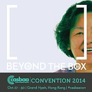 CASBAA Convention 2014 Delves Deeper into Strategies for Adopting Content Beyond The Box