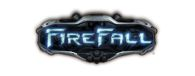 Webzen Announces its Veiled T-Project 'Firefall' at PAX Prime 2010