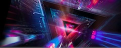 Fujitsu Drives Quantum-Inspired Project to Help Solve NatWest's Complex Optimization Challenges