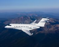 Gulfstream G280 Certified by Federal Aviation Administration and Civil Aviation Authority of Israel