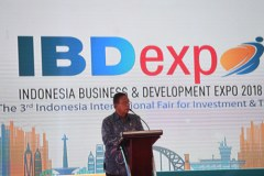 Coordinating Minister Nasution: SOEs getting more consolidated and contributive towards national development