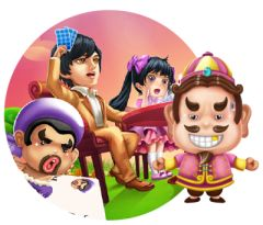 Miiny to Take Singapore-Developed Mobile Games Global with Top Local Talents