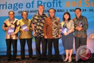 Towards a Blue Economy: The 3rd Coral Triangle Regional Business Forum