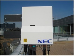 NEC Promotes 5G with NTT DOCOMO by Testing Coordination Technology Between Cells