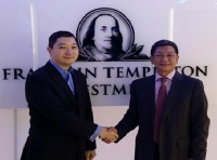 Franklin Templeton Invests in Synertone as a Strategic Investor for HK$257 Million