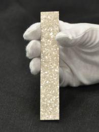 世界首次,田中貴金屬工業成功開發出 比以往高出40倍的效率生成臭氧水之白金系電極