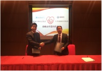Uni-Bio Science Acquires Global Rights to Type 2 Diabetes Drug Mitiglinide from Jiangsu Hansoh Pharmaceutical Co. Ltd