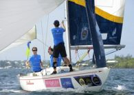 Minoprio: Monsoon Cup Will Be Our Statement of Intent