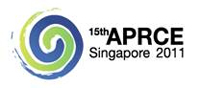 Singapore to Host Asia Pacific Retailers Convention & Exhibition in 2011; Asia's Largest Exhibition for the Retail Industry Returns to Southeast Asia