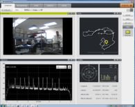 Averna Launches RF Studio(TM) Software to Advance Work with Real-World RF Signals
