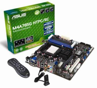 ASUS 'Absolute Pitch Series' Motherboards Offer a Rich Sound Experience with Exclusive Audio Enhancements