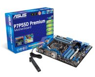 ASUS Introduces Hybrid Motherboards that Deliver Fast Performance and Uncompromising Stability