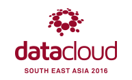 South East Asia Data Center Forum to Meet in April in Johor Bahru