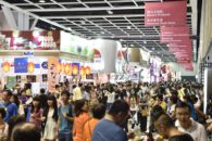 HKTDC Food Expo and Home Delights Expo Attract over 460,000 Visitors