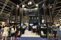 HKTDC Watch & Clock Fair Attracts over 19,000 Buyers