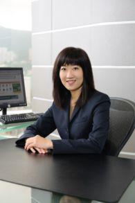 HKTDC Announces New Executive Director