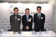 Hong Kong International Building and Hardware Fair and Eco Expo Asia Open This Month