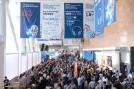 Hong Kong Electronics Fair & electronicAsia Conclude