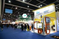 Business Opportunities Galore as Twin Expos Open