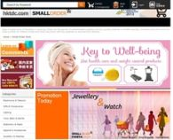 Hktdc.com Now Enables Small-Order Online Transactions