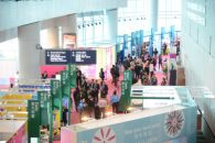 13th Hong Kong Licensing Show Draws Record Attendance