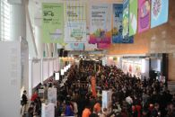 Four HKTDC Trade Shows Start the Year on a High Note