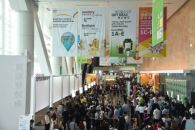 HKTDC April Fairs Welcome Almost 224,000 Buyers