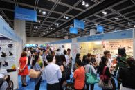 Hong Kong International Medical Devices and Supplies Fair Ends