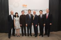 Major HKTDC Promotions Draw 3,300+ In North America