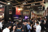 Asia's Premier Wine Event Draws To Successful Close