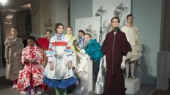 Four Hong Kong Designer Labels Present New Collections at London Fashion Week
